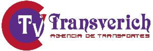Transverich - Agencia de Transportes
