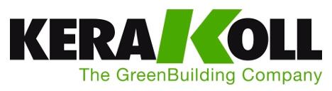 Logotipo Kerakoll