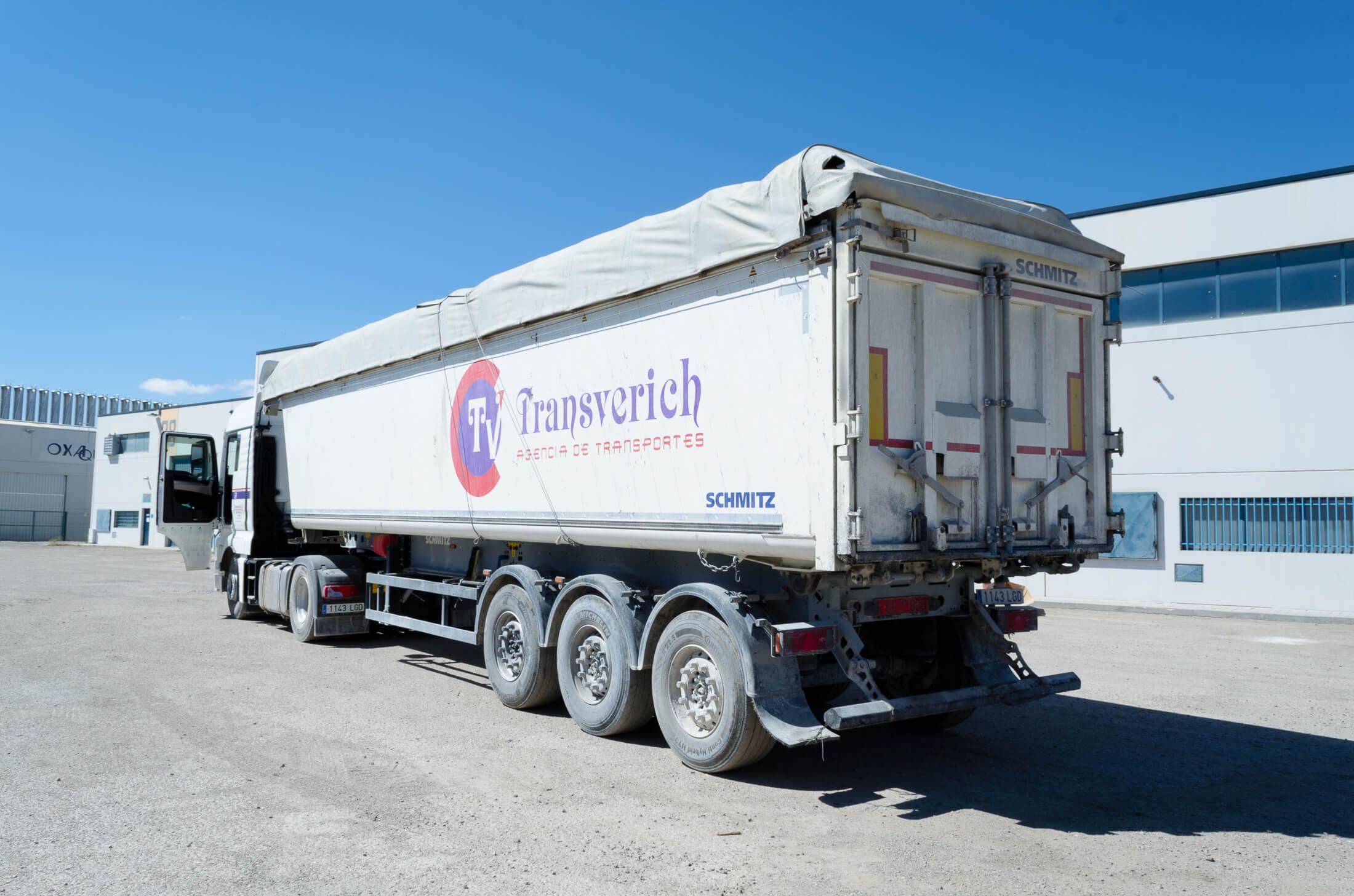 Combo Car Transverich_06