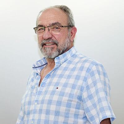 José Lamarca Iranzo